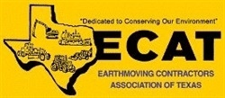 Earthmoving Contractors Assn. of Texas
