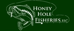 Honey Hole Fisheries, LLC