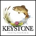 Keystone Hatcheries
