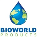 BioWorld Products, Inc.