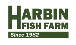 Harbin Fish Farm