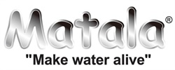 Matala Water Technology Co Ltd