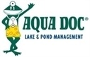 AQUA DOC Lake & Pond Management