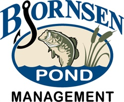 Bjornsen Pond Management