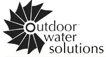 Outdoor Water Solutions