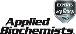 Applied Biochemists