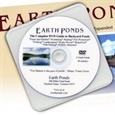 EARTH PONDS 'Companion DVD'