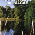 WATER WEEDS AND ALGAE