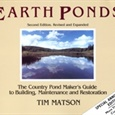 EARTH PONDS 2nd Edition