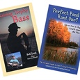 Raising Trophy Bass & Perfect Pond